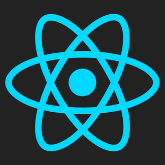 The concept of SubForms - with React and Formik - Auto1 Tech Blog